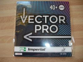 IMPERIAL Vector Pro 40+ (spezialbehandelt)