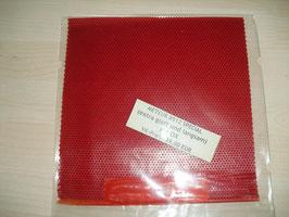 METEOR 8512 - ALTE VERSION (spezialbehandelt)