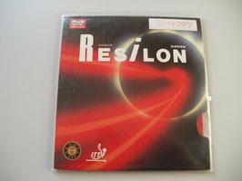 BUTTERFLY Resilion  - Kurznoppe (uralte Rarität) rot 1,5 mm / schwarz 1,5 mm / rot 2,1 mm - jeweils nur 1 x vorhanden!