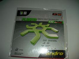 ANDRO Plasma 430 (rot 1,8 mm / rot max. / schwarz max.) - nur jeweils 1 x vorhanden!