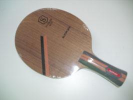SUNFLEX Stiker QCF (7-ply / mit 2 x Carbon) OFF (konkav)