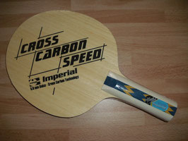 IMPERIAL Cross Carbon Speed OFF