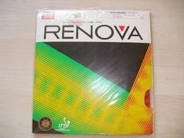 BUTTERFLY Renova rot 1,3 mm - Einzelstück!