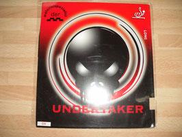 DER-MATERIALSPEZIALIST Undertaker (spezialbehandelt)