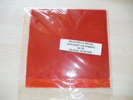 PALIO CK531a (spezialbehandelt)