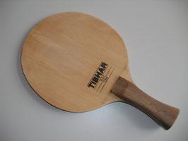 TIBHAR Tomi B-5-7 (alte Version - über 30 Jahr alt) OFF- (konkav)