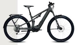 """FLYER 29"""" E-Bike Goroc X 6.70 Modell 2022"""