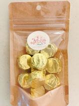 松果体がよろこぶ*サプリメントなローチョコレート