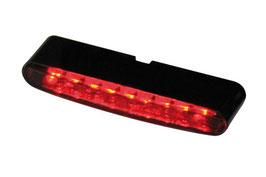 LED-Rücklicht getönt von Highsider