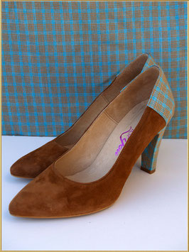 FARO Shoes for you