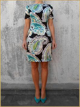 LISBON Dress for you