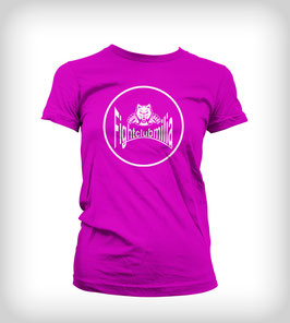 FCM Girl Shirt