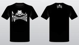 FCM Shirt