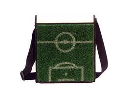 Umhängetasche _soccer 1