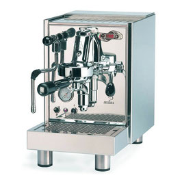 Bezzera Unica S PID Espressomaschine