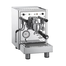 Bezzera BZ10 S PM Zweikreis Espressomaschine