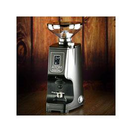 Eureka ATOM Digital 75 Espressomühle