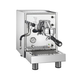 Bezzera BZ09 PM S Siebträger Espressomaschine