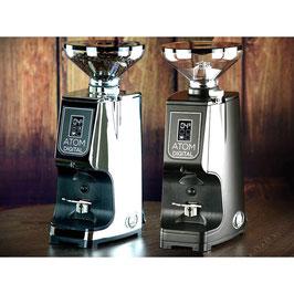 Eureka ATOM Digital 65 Espressomühle
