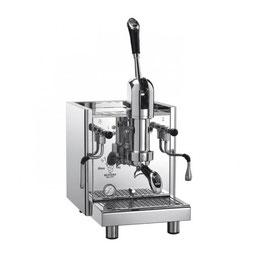 Bezzera Strega Top Al Handhebel Espressomaschine