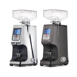 Eureka ATOM 60 Espressomühle