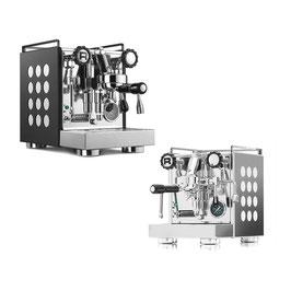 Rocket Appartamento Espresso 2-Kreis Siebträgermaschine