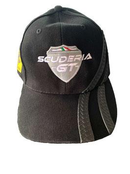 SGT CAP