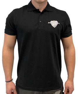 SGT Poloshirt Herren