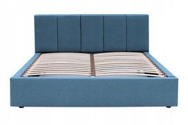 Химчистка каркаса 2х-спальной кровати