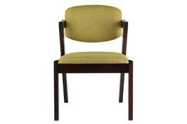 Химчистка стула со спинкой (обеденного или офисного)