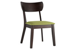 Химчистка стула без спинки (обеденного или офисного)