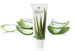 Aloe Bright - Zahnpasta