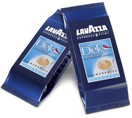 Koffeinfrei, Decaffeinato