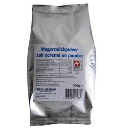 Hochdorf Magermilchpulver