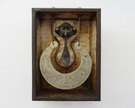 Boîte de curiosités - Bab el Qamar