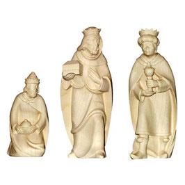 Heilige 3 Könige natur