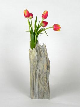 "Vase ""Eschefels"""