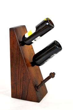 Weinständer Nr.1 mit Bolzen