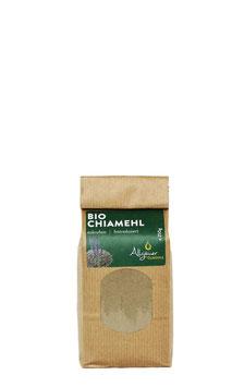 Bio Chiamehl