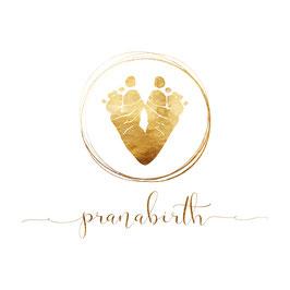 Yoga Nidra in der Schwangerschaft