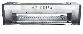 ASTEUS® Table Dance 650° Infrarot-Elektro-Tischgrill