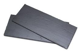 Schieferplatten-Set