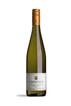 Amisfield Lowburn Terrace Riesling 2016