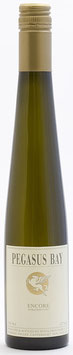 Pegasus Bay Encore Noble Riesling 2011 (375ml)