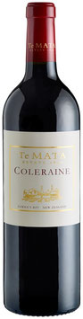 Te Mata Estate Coleraine 2015