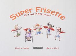 Super Frisette