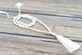 SALE MALA Halsketten Art Nr H/ A 109