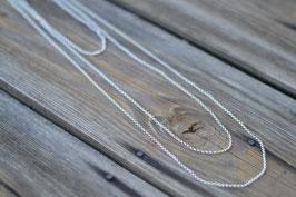 Anker Halskette  HA 141