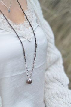 Halskette Baldly Da Shanti Art Nr. HA 503