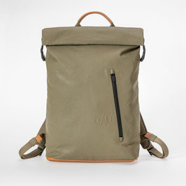 Rucksack Fukui Aunts and UNcles art nr. Ta 215